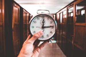 How To Pick The Best Payroll Schedule