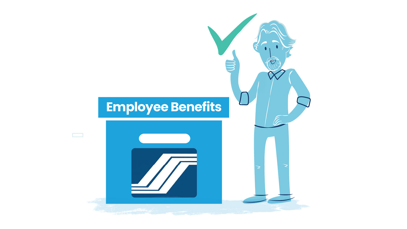 How a Payroll Software for SMEs Can Ensure SSS Compliance